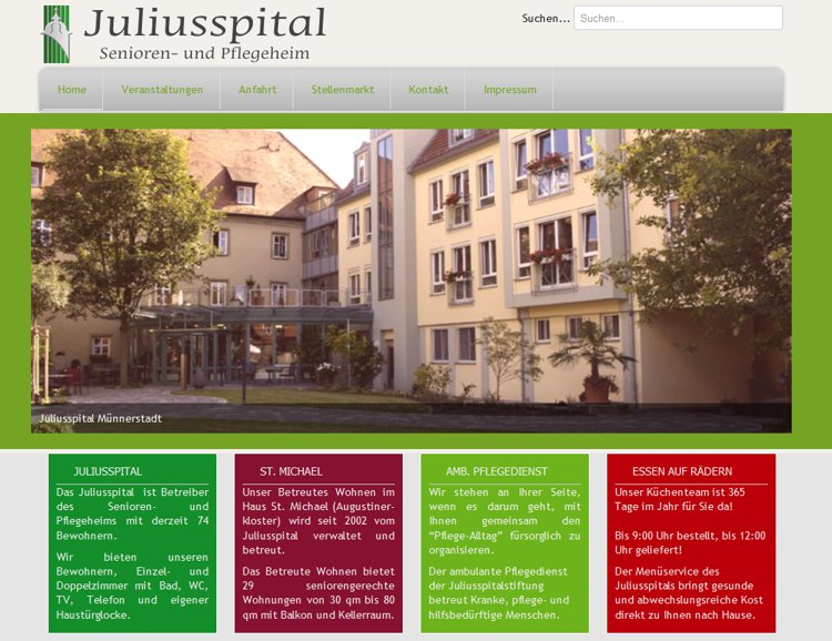 juliusspital.jpg